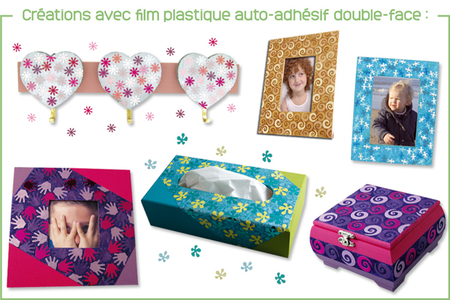 Perforatrices taille S : découpe : 1,5 à 2 cm - Perforatrices fantaisies – 10doigts.fr