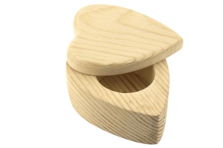 Boîtes à dents - Lot de 3 - Boîtes et coffrets – 10doigts.fr