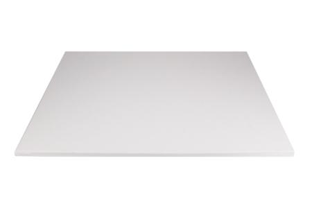 Châssis Carrés - 55% lin & 45% coton (280g/m²) - Toiles classiques – 10doigts.fr