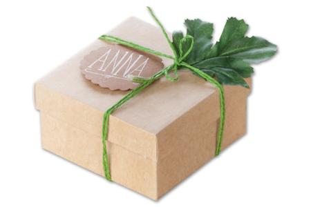 Cordelettes en papier - Couleurs assorties - Raphia et ficelles – 10doigts.fr