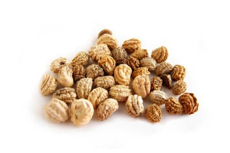 Sachet de graines de capucines naines - Graines à planter – 10doigts.fr
