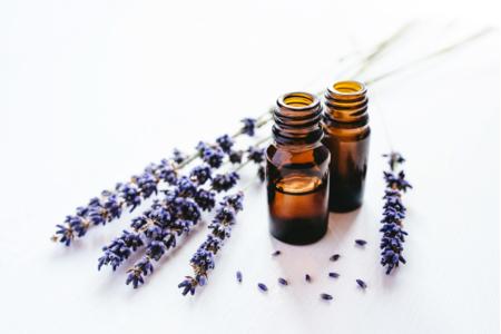 Parfum pour savon - Senteur au choix - Savons, colorants, senteurs – 10doigts.fr