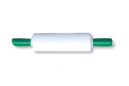 Rouleau en plastique - Outils de Modelage – 10doigts.fr