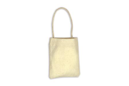 Calendrier de l'avent petits sacs - 24 sacs + cordelette - Calendrier de l'avent – 10doigts.fr