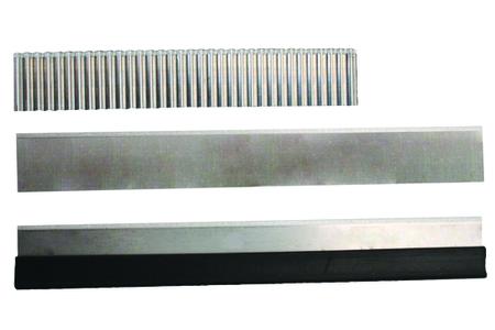 Lames-cutters FIMO - Set de 3 - Outils pour Fimo – 10doigts.fr