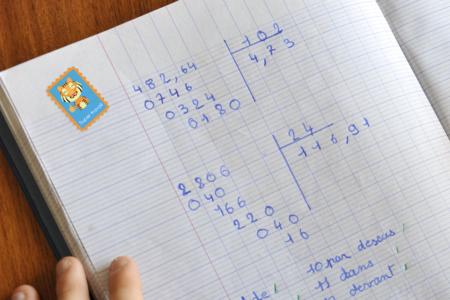 Gommettes d'encouragements - 360 timbres - Matériels pour collectivités – 10doigts.fr
