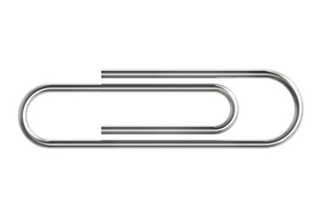 Trombones - Lot de 100 - Accessoires de bureau – 10doigts.fr