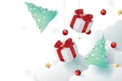 Idées Cadeaux – 10doigts.fr