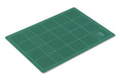 Plaque de coupe - Cutters, massicot – 10doigts.fr