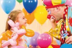 Ballons ronds, couleurs assorties - Set de 100 - Ballons, guirlandes, serpentins – 10doigts.fr - 2
