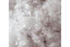 Ouate blanche de rembourrage - Rembourrage, molletonnage – 10doigts.fr - 2