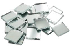 Miroirs en verre