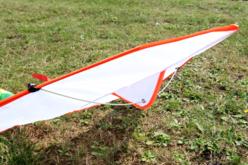 Cerf-Volant à décorer - Supports de Coloriages – 10doigts.fr - 2
