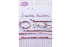 Bracelets brésiliens