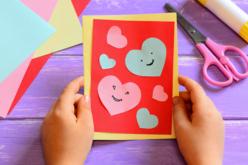 Papiers légers 21 x 29.7 cm - Packs multicolores - Papiers Format A4 – 10doigts.fr - 2