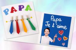 Stickers lettres majuscules en caoutchouc - 182 pièces - Gommettes Alphabet, messages – 10doigts.fr - 2