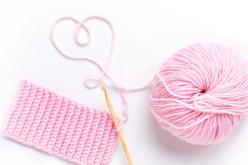 Crochets en bambou - 3 tailles assorties - Accessoires Tricot – 10doigts.fr - 2