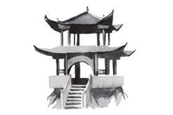 Encre de Chine extra noire - 250 ml - Encres liquides – 10doigts.fr - 2