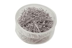 Attaches métalliques à piquer - Clous et épingles – 10doigts.fr - 2