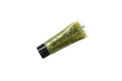 Gel pailletté maquillage, couleur Or - 25 ml - Maquillage – 10doigts.fr - 2