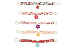 """Kits 18 bracelets """"Liberty"""" - Kits activités clés en main – 10doigts.fr"""