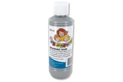 Liquide à masquer - Drawing gum - Encres liquides – 10doigts.fr - 2