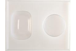 """Moule savons """"Formes simples"""" - Outils et Moules pour savon – 10doigts.fr - 2"""