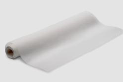 Rouleau de papier calque blanc - Papier calque – 10doigts.fr