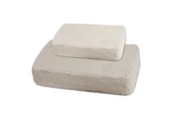 Argile blanche 100% naturelle - Argile – 10doigts.fr