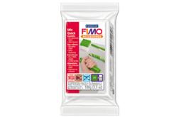 Ramollisseur de pâtes FIMO - Décorations Fimo – 10doigts.fr