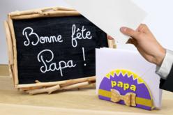 Masking tape pailleté - 10 rouleaux assorties - Adhésifs colorés et Masking tape – 10doigts.fr - 2