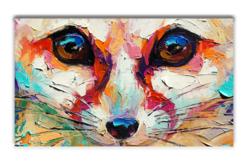 Peinture à l'huile - 24 couleurs - Peinture à l'huile – 10doigts.fr - 2