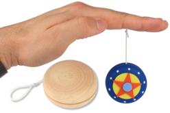 Stickers assortis en caoutchouc - 144 pièces - Formes en Mousse autocollante – 10doigts.fr - 2