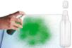 Flacon vaporisateur - Accessoires de peintures – 10doigts.fr