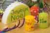 Stylo de cire pour bougies - Colorants, parfums, accessoires – 10doigts.fr