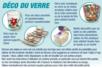 Centre de table bougeoir libellules - Décoration d'objets – 10doigts.fr