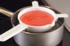 Savons parfumés et colorés - 250 gr - Savons, colorants, senteurs – 10doigts.fr