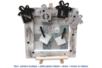 Chevalet en bois - 26 x 13 cm - Chevalets et accessoires – 10doigts.fr
