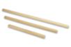 Baguettes de suspension - Set de 3 tailles - Bâtonnets, tiges, languettes – 10doigts.fr