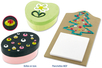 Stylos peinture acrylique 3D tout support - 10,5 ml - Stylos peinture 3D – 10doigts.fr