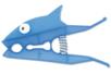 Feuilles de mousse  20 x 30 cm - Caoutchouc souple – 10doigts.fr