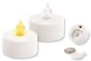 Bougies électriques - Cires, gel  et bougies – 10doigts.fr