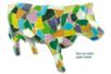 Marqueurs peinture pour Bois, Cartons, Terre cuite... - Marqueurs peintures – 10doigts.fr