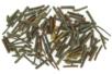Brindilles de bois - Lot de 60 - Décorations en Bois - 10doigts.fr