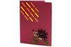 Outil en acier pour le quilling - Quilling, paperolles – 10doigts.fr