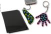 Plastique magique noir + mode d'emploi - 10 feuilles - Papiers rétractables : Plastique MAGIQUE – 10doigts.fr