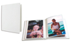 """Album photo """"Papa et Maman"""" - Décoration d'objets – 10doigts.fr"""