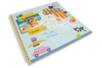 Album de vacances Scrapbooking - Albums, carnets – 10doigts.fr