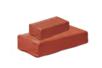 Argile rouge 100% naturelle - Argile – 10doigts.fr