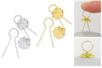 Attaches métalliques à piquer - Clous et épingles – 10doigts.fr